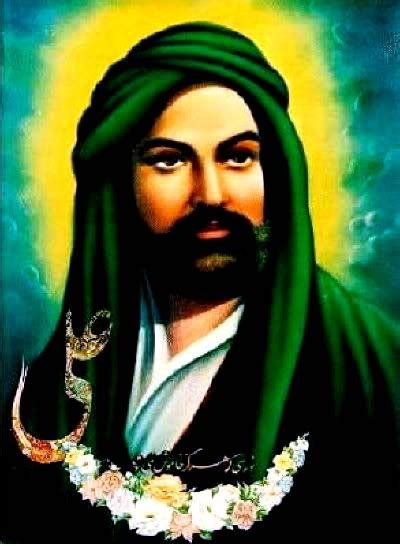 biography of muhammad bin uthman poltical islam the neoconservative christian right