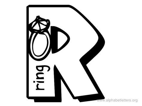 6 bubble letter black and white clipart clipart kid 2 ... Free Black And White Clip Art Letters