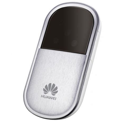 Modem Wifi Portable Huawei Huawei E5830 Mobile Wifi Hotspot Reviews Specs Buy