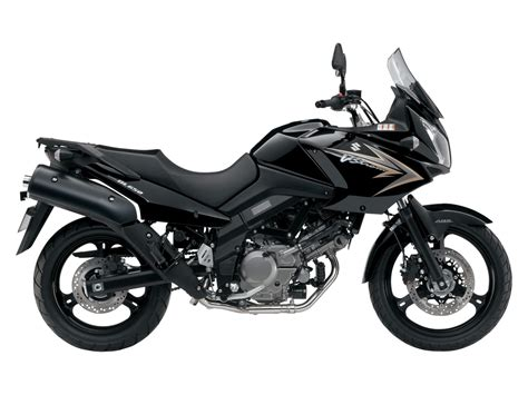 650 Suzuki V Strom Suzuki Dl650 V Strom 650 2010 Wallpapers