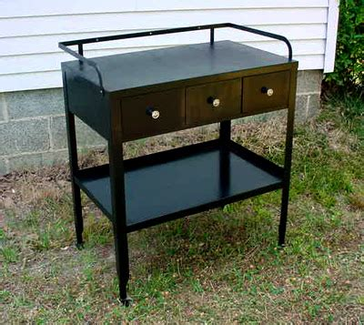 Ebay Changing Table Reference Library Ebay Changing Table