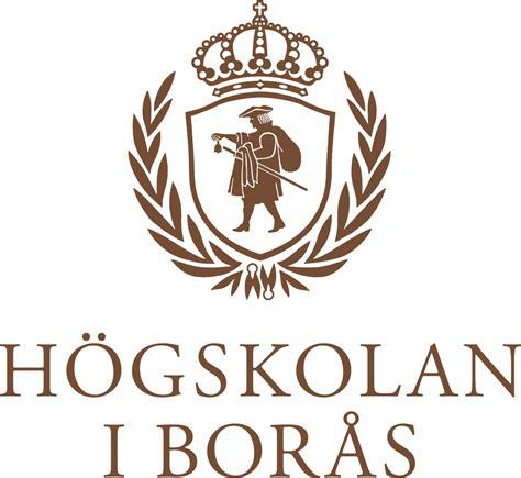 university  boras wikipedia