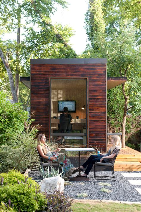 tiny house studio joey s studio tiny house swoon