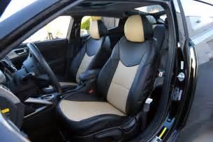 Seat Covers For Hyundai Elantra 2013 2013 Elantra Sedan Seat Covers Precision Fit Apps