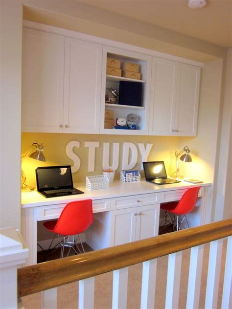 bedroom with study area designs best 25 study room design ideas on pinterest study room decor study desk and