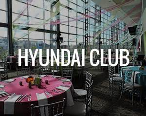 event space pricing heinz field in pittsburgh pa