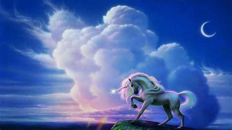unicorn images unicorn images