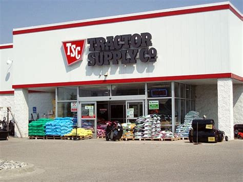 Tractor Supply Gift Card Locations - tractor supply department stores saline mi yelp