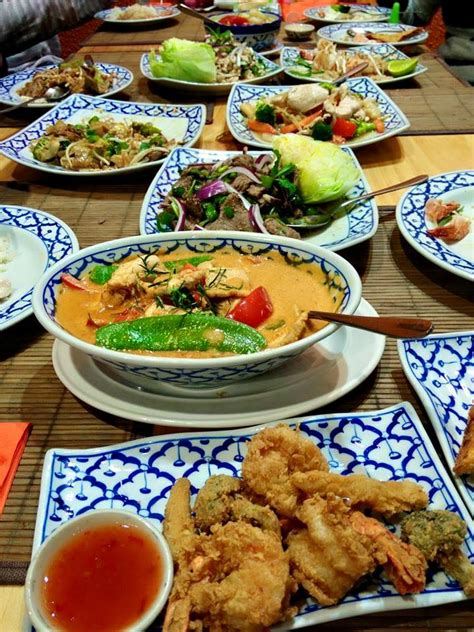 top 28 cing meals top 28 cing meals two en thai cing dishes swasad 233 top 28 food for