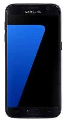 samsung galaxy s7 usb driver for windows download