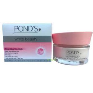 Ponds Powder Impor Thailand Mattifying Pinkish White Glow thai duong anti dandruff shoo support hair grown prevent balding hien thao shop