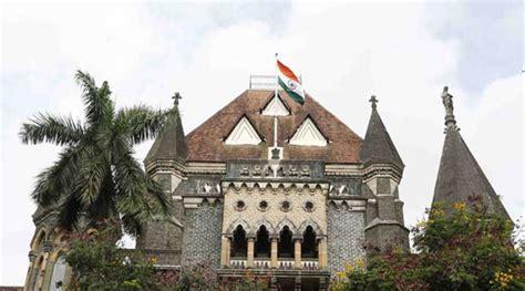 high court bombay aurangabad bench hc seeks govt s stand on allegation against housing