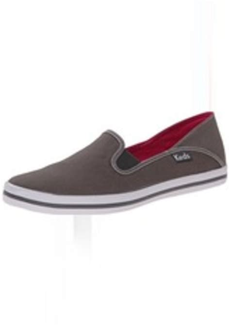 Sepatu Slipon Keds Crashback keds keds s crashback canvas slip on sneaker shoes shop it to me