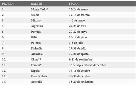 retiro voluntario del 2016 press report calendario de puerto rico 2016 newhairstylesformen2014 com