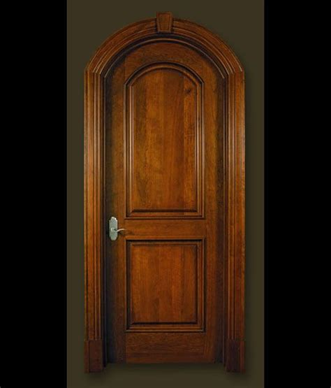 Curved Interior Doors 17 Best Images About Interior Doors On Pocket Doors Doors And Arches