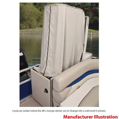 Changing Room For Pontoon Boat by Pop Up Changing Room For Pontoon Boat Motorcycle Review