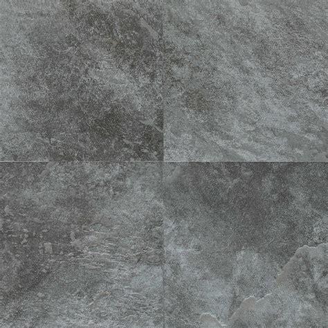daltile continental slate 12 x 12 porcelain field tile