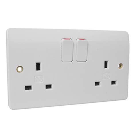electrical socket wiring wiring diagram