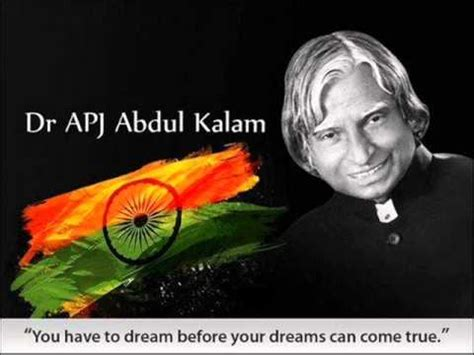 abdul kalam biography in english video gulzar biography of dr apj abdul kalam narrated by
