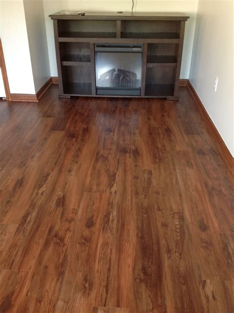 Vinyl Flooring Wood Planks by Vinyl Wood Look Flooring Planks Wood Floors