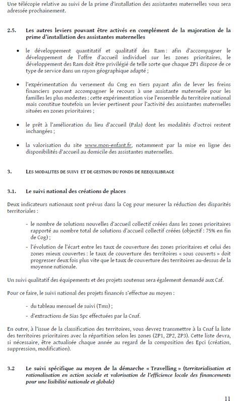 Lettre De Recommandation Assistant Maternelle Collectivit 233 S Territoriales Et La Enfance