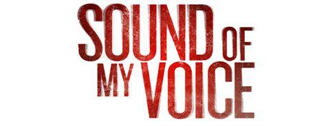 Sound Of My sound of my voice fanart fanart tv