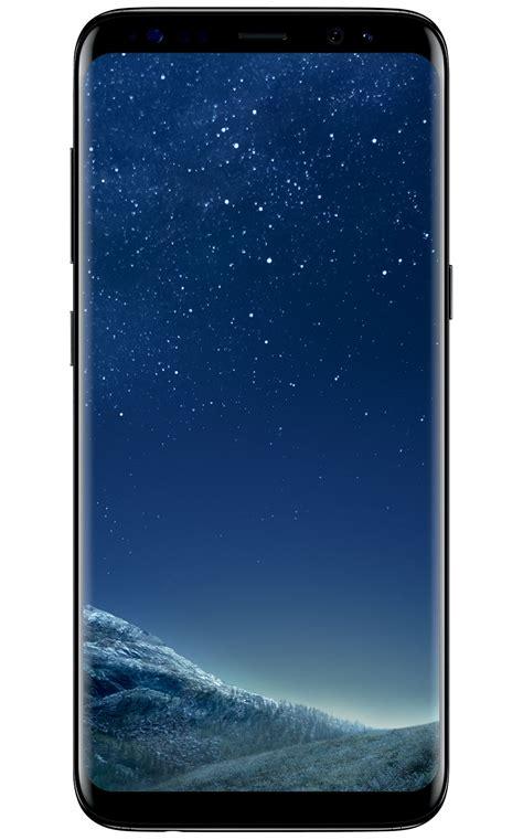 samsung mobile phones samsung galaxy s8 sm g950u 64gb midnight black t