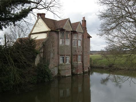 houses to buy in suffolk moat hall parham suffolk houses pinterest rivers