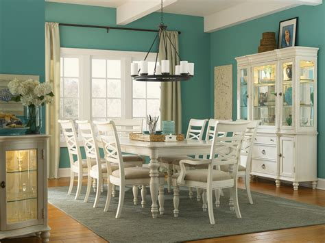 Antiqued White Dining Room Table 100 Antique White Dining Room Table Dining Tables Family Services Uk