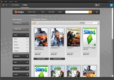 Situs Download Game Android Yang Sudah Di Mod | situs untuk download game komputer gratis dan legal