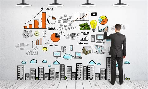 Business Intelligent 1 how business intelligence helps small businesses make