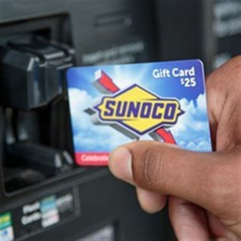 Sunoco Gas Gift Card - sunoco gas gift card giveaway the vacation gals