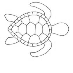 Aboriginal Templates Printable by Best Photos Of Turtle Pattern Template Free Stuffed
