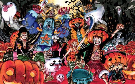 wallpapers anime hd one piece one piece wallpapers 2015 wallpaper cave