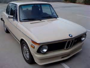 1974 Bmw 2002 For Sale 1974 Bmw 2002 For Sale Care List