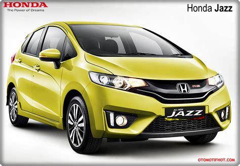 Breketkerangka Sepion Mobil Honda Jazz Rs spesifikasi dan harga mobil honda jazz rs terbaru 2016