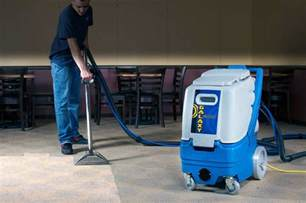 Portable Rug Cleaner Industrial Carpet Extractor Images Mytee Carpet