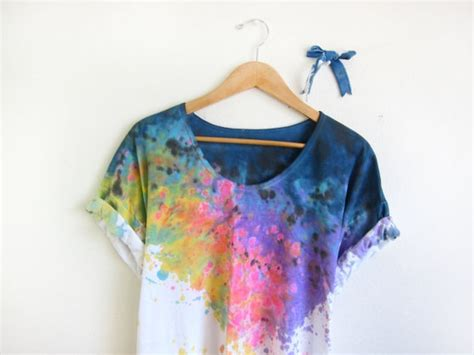 Kaos Idea 1000 images about t shirt decorating ideas on
