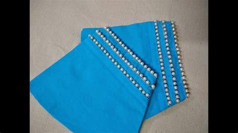 design baju cutting beautiful sleeves baju design cutting and stitching for
