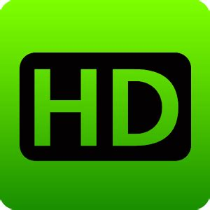 hdhomerun view google play app ranking and app store stats
