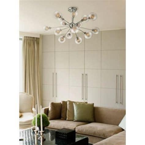 possini design 15 light glass orbs ceiling light 17 best images about possini lighting x on