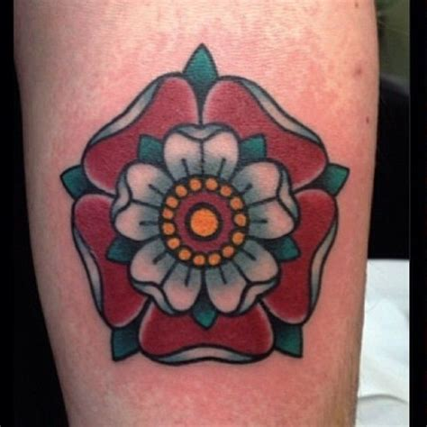 lancashire rose tattoo 17 best ideas about tudor tattoos on