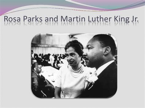 martin luther king dissertation thesis statement for martin luther king jr 187 www