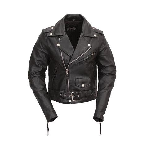 biker apparel bikerlicious biker apparel