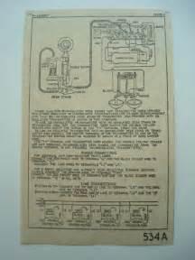 western electric payphone wiring diagram general electric wiring diagram elsavadorla