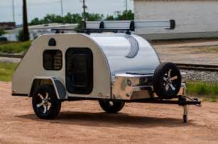 Homemade Awning Teardrop Trailer Archives Wildernessdave