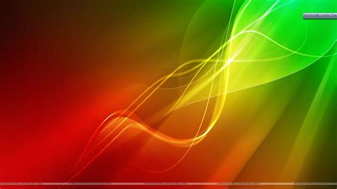 wallpaper green and red red abstract backgrounds red green lights abstract
