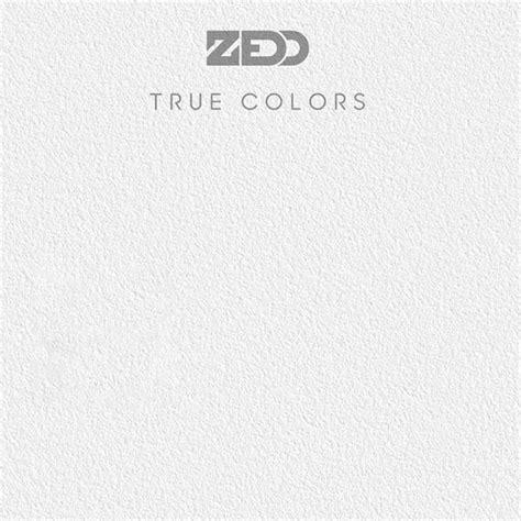 download mp3 zedd album true colors http newleakedmp3 com zedd true colors leaked album