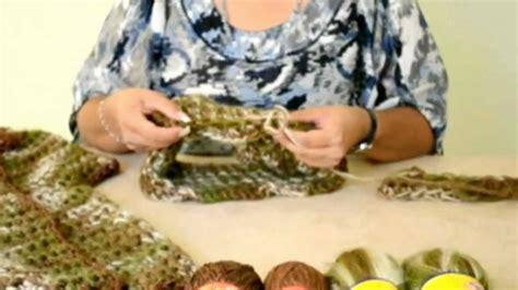 los tejidos de crochet con laura cepeda laura cepeda de tejidos crochet newhairstylesformen2014 com