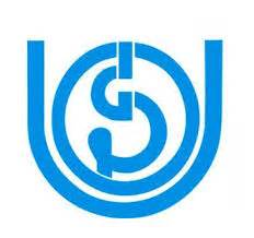 Ignou Distance Mba In Kerala by Ignou Distance Education Courses Admissions Study Centres